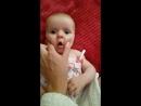 Маленькая Алиса