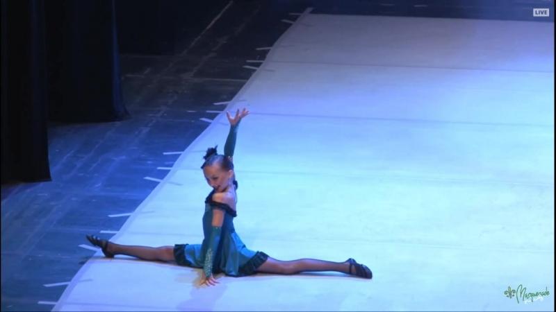 Lake Area Dance Center - Chicago, Illinois