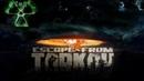 ☢️ Escape from Tarkov 🔥 Побег из Таркова ☢️ Патч 0.9.2 🔞 Kills