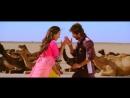 Индийски танец Sonakshi Sinha Shahid Kapoor / R... Rajkumar 2013 / Saree Ke Fall Sa