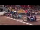 Татарин победил в Speedway of Nations 2018