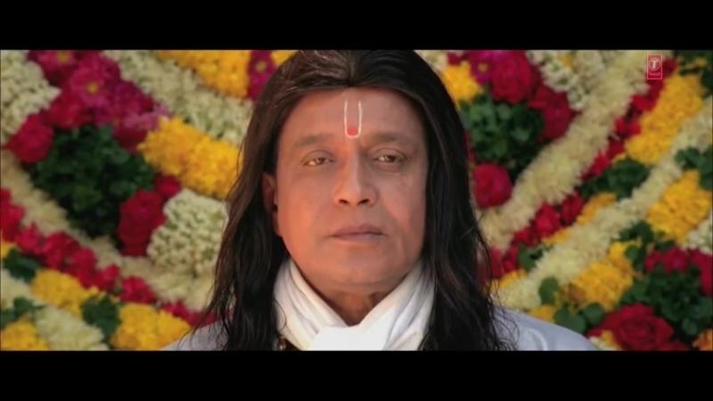 Mere Nishaan Oh My God Full Song Akshay Kumar Paresh Rawal 480 X 854 mp4