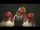 The Muppets - Bohemian Rhapsody.480p
