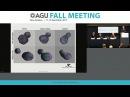 2017 Fall Meeting Press Conference: New Horizons explores the Kuiper Belt