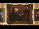 Los Baby's - Como un Duende ft. Cristian Castro