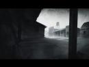 Ghoultown - Bury Them Deep (The Backwater Gospel)