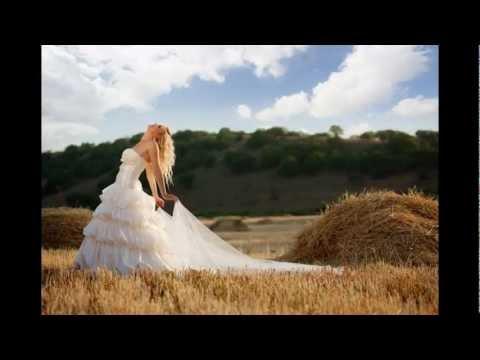 Alexander Acord - Моя Невеста
