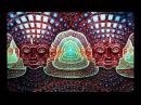 DMT [Progressive Psytrance / Goa Mix Summer 2017]