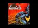 Liege Lord Master Control Full Album