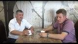#КЭБ. Приднестровье - территория мира Армения и Азербайджан