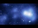 Строение Вселенной по Ведам