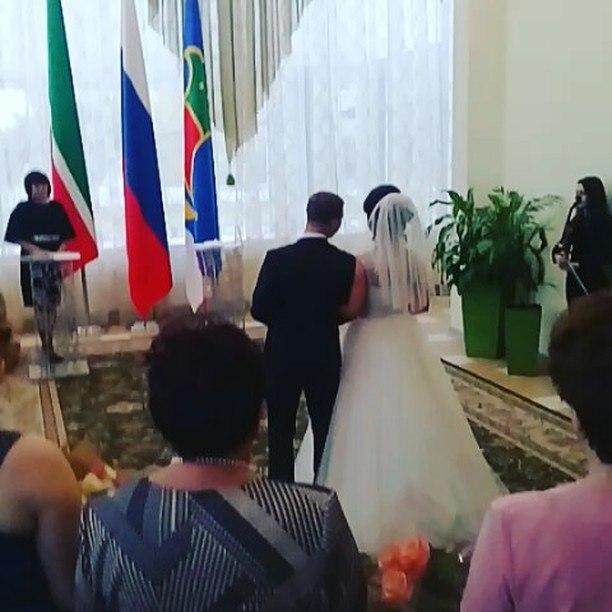 Ильдар Закиров   Москва