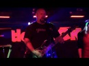 Voiceless Void - live in Little Rock club, Moscow 2013.05.17 - Dark Doom Friday