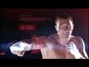 Promo Wladimir Klitschko vs David Haye