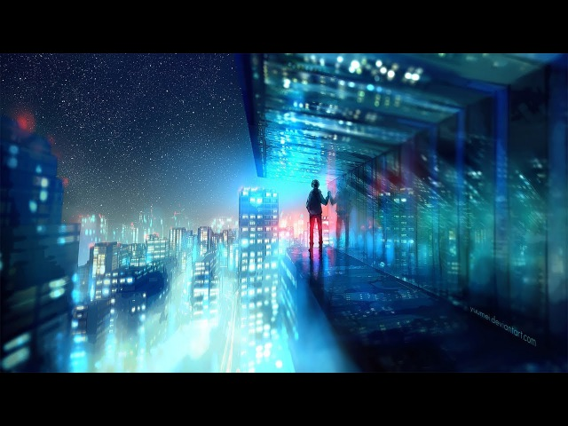 SawanoHiroyuki[nZk] Feat. Eliana - emot1on「2V-ALK」