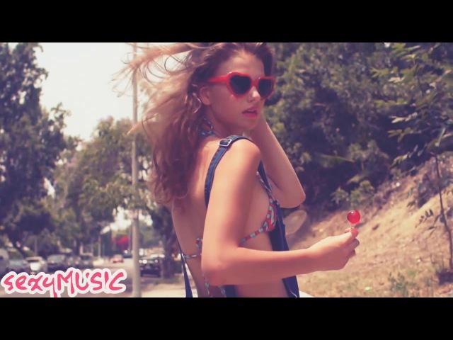 Izzamuzzic - Ice (Original Mix)sexyMUSIC 🍓 Music Top 🎧 Sexy Girls / Dance / Stasyq » Freewka.com - Смотреть онлайн в хорощем качестве