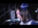 SKE48 National Tour: SKE To Kekkai Shukai. Hako de ose! Making Of Bonus — Part 2.