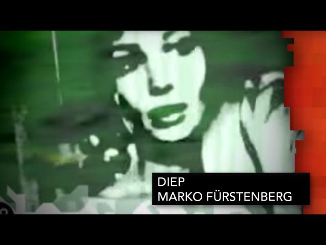 Marko Fürstenberg LIVE DIEP 013 11062011