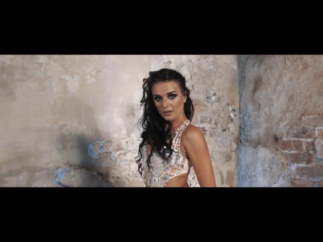 AIDA BOGOMOLOVA - MEJANSE - EL HOOR (NEW VIDEO, Nov. 2017)