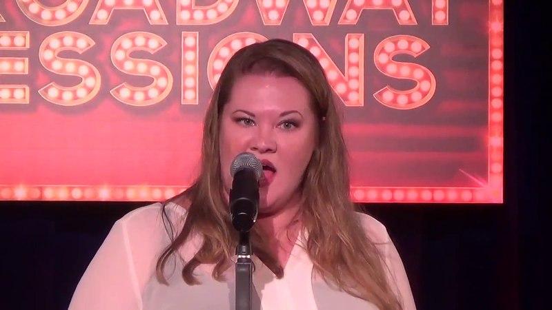 Abby C. Smith - Privilege to Pee (Urinetown)
