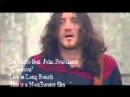 De Facto John Frusciante Cordova 2002 08 18 Long Beach