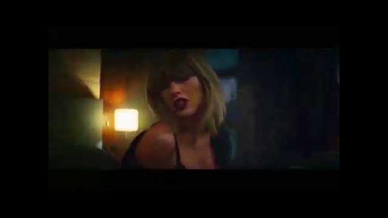 ZAYN, Taylor Swift I Don't Wanna Live Forever Fifty Shades Darker 0 0