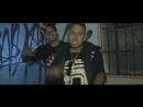Teponer Black You Ft. Full Charles - CNT - ICE - Video Oficial - HD