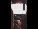 Coachella 2018 глазами Зака Скелтона