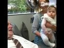 81 летний австралиец спас жизни более 2 млн детей