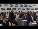 Позачергове засідання 49 сесії міськради.