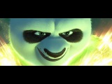 Kung Fu Panda - Believer (Imagine Dragons) AMV