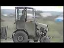 СЕКТОР ГАЗА Сельский кайф клип (720p).mp4