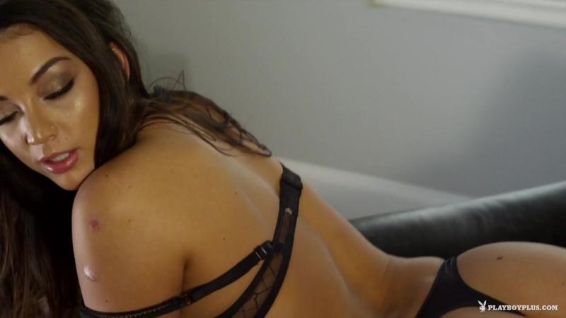 Kelsi Shay - Late Night Treat