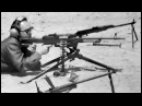 Small Arms Special Forces Foreign Weapons Demonstration ~ 1974 US Foreign Science Technology Ctr