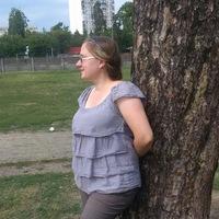 Таня Литовченко фото