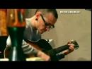 Especial de Linkin Park para Usuarios XBOX 2013
