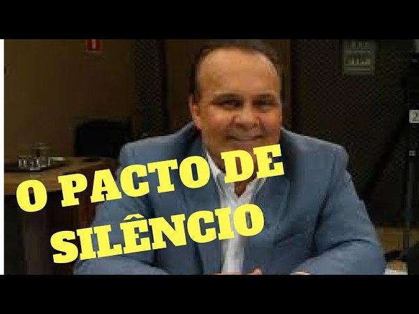 INCRÍVEL! LAIR RIBEIRO REVELA COMO FUNCIONA O MECANISMO DA INDÚSTRIA FARMACÊUTICA (PATENTE)
