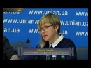 Верховна Рада проігнорувала зауваження правозахисників щодо законопроекту про...