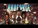Broforce 1 - Взорви всю карту!!