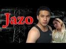 Кара / Жазо (узбекский фильм на русском языке)