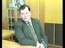 Фильм Земля Грязовецкая полная версия 1998