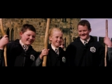 Draco Malfoy | Harry Potter vine.
