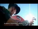 Breaking Bad - Близнецы из Синалоа - Синий на Чёрном