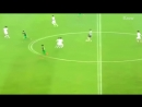 Футбольные приколы 3