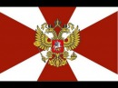 «Сотрудник «РОСГВАРДИИ» - Матикайнен, мнит себя инспектором ДПС…»