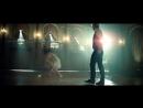 Ed Sheeran - Thinking Out Loud [Official Video] мысли в слух