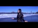 Inessa Heorgiesh Sergiu Cebotari - Я люблю Тебя Official Video Премьера клипа 2018