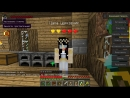 [HappyTown - LeTSPLaySHiK] Вампирский зАД? 7 [Холостяк] - Minecraft