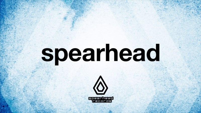Utah Jazz - Mile High Club feat. MC Fava - Spearhead Records
