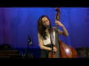 Anna Zavorina Trio - If I Had You (Jimmy Campbell/Reg Connelly/Ted Shapiro)